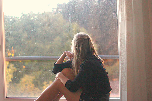 relax_at_window