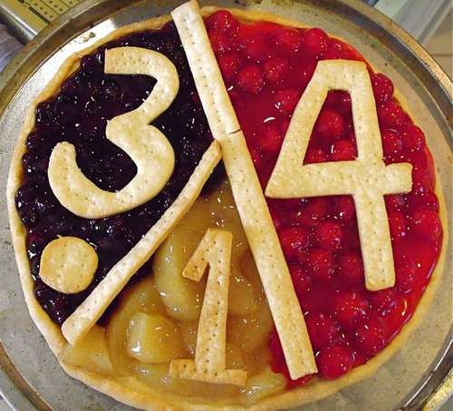 Pi-Day-Fruit-Pizza-Pie