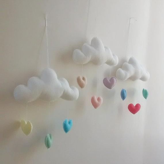 mobile_heart_rain