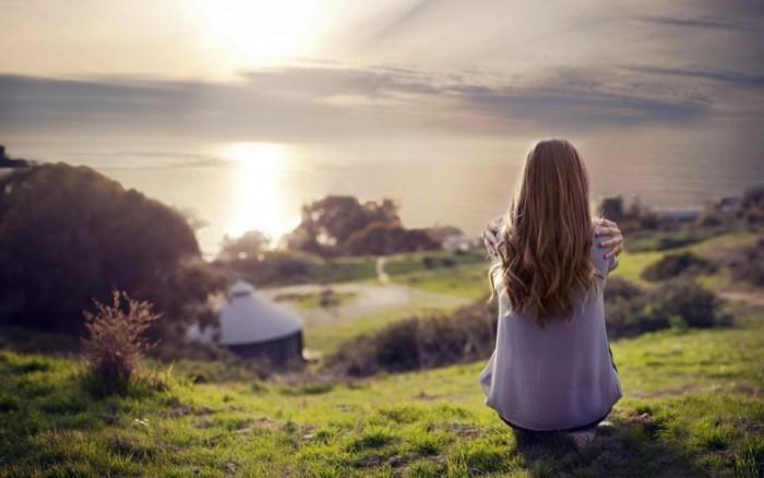 shy-girl-sits-alone