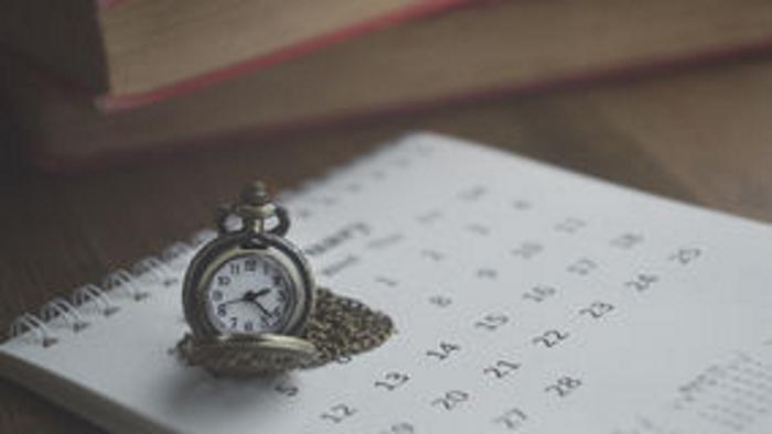 waiting-watch-calendar